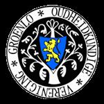 Oudheidkundige vereniging Groenlo
