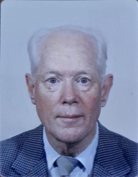 Piet Hakkenbroek